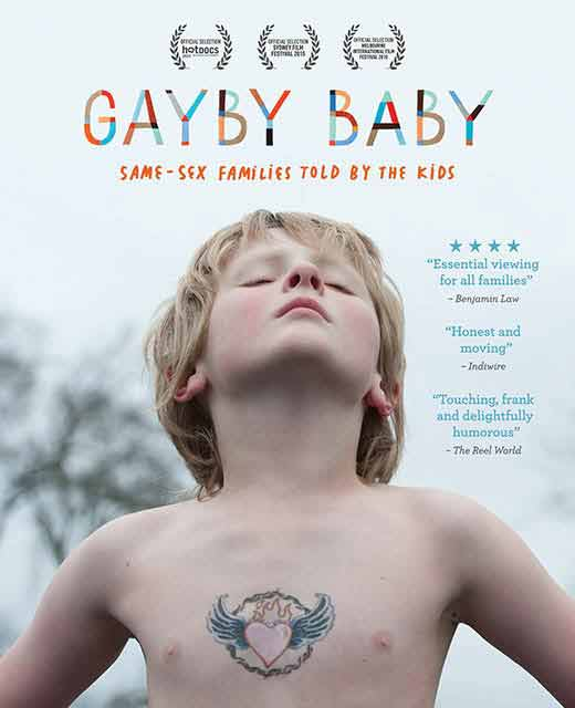 download-GaybyBaby