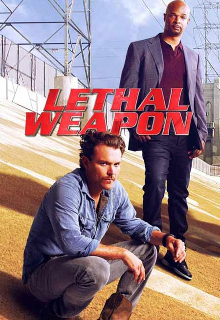 lethal-weapons-s01