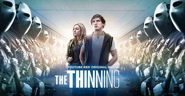 the-thinning-download