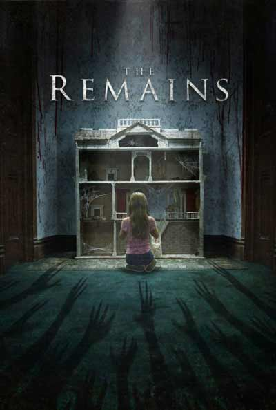 the-remains-2016-download