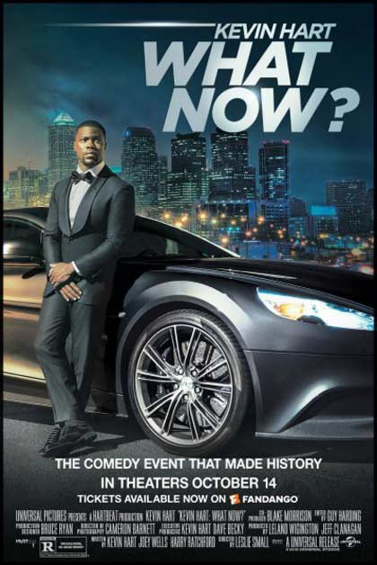 kevin-hart-what-now-movie-poster