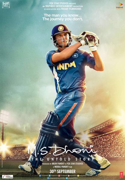 ms-dhoni-the-untold-story-2185148