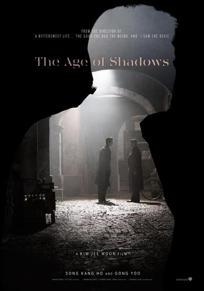 the-age-of-shadows
